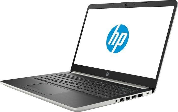 Ноутбук HP 14-cf1004ur 5VZ41EA