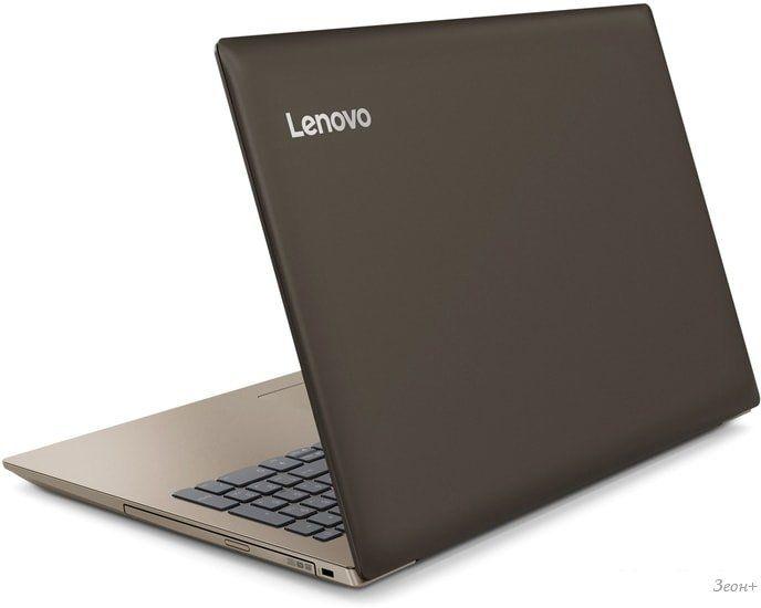 Lenovo IdeaPad 330-15IGM 81D100HWRU