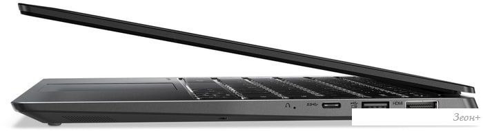 Ноутбук Lenovo IdeaPad S530-13IWL 81J70005RU