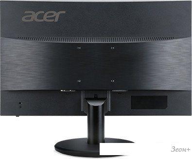Монитор Acer EB222Qb UM.WE2EE.001