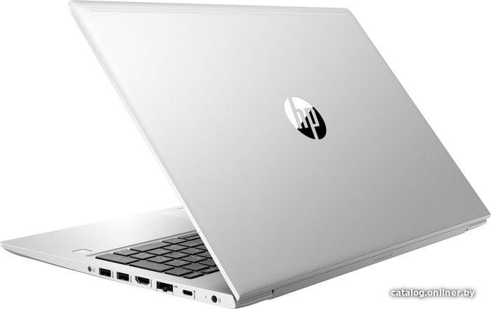 Ноутбук HP ProBook 450 G6 6BP57ES