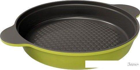 Сковорода-гриль Frybest Oliva-R26I