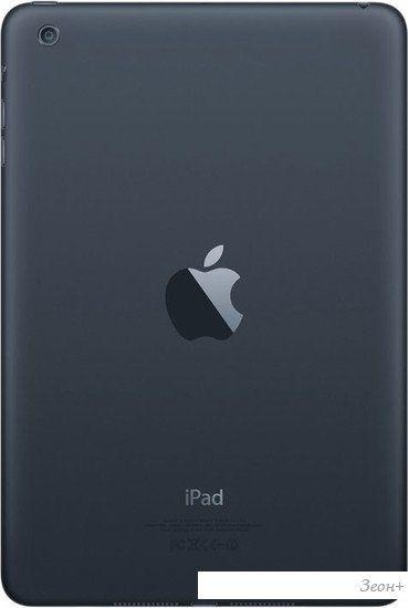 Планшет Apple iPad mini 64GB Black