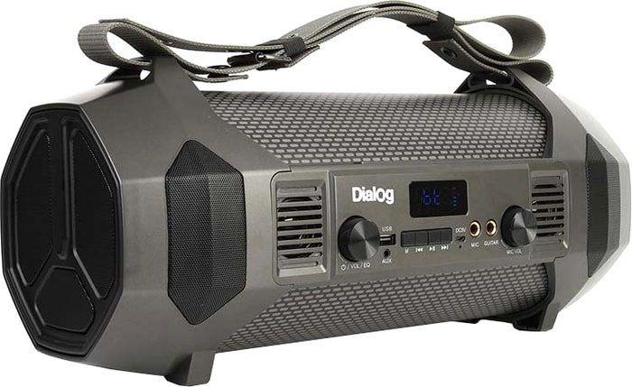 Беспроводная колонка Dialog AP-1050