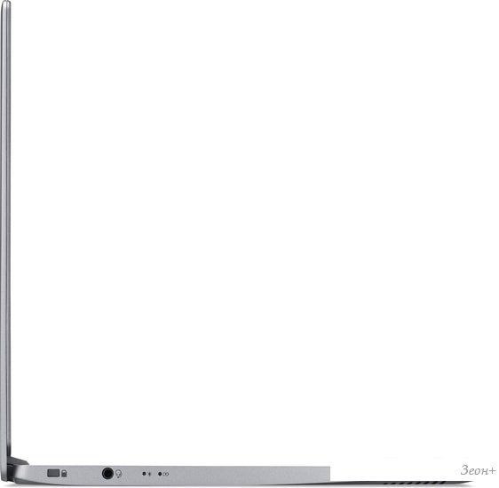 Ноутбук Acer Swift 5 SF514-53T-51EK NX.H7KER.005
