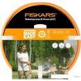 """Fiskars 1023655 Q4 (3/4"""", 50 м)"""