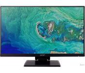 Информационная панель Acer UT241Ybmiuzx