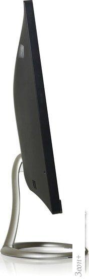 Моноблок N-Tech Prestige S 64873