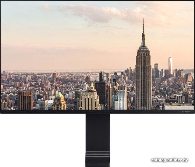 Монитор Samsung S27R750QEI