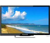Телевизор Polar 20PL12TC