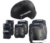 Koowheel Protective Equipment Pads for Kooboard