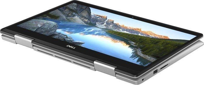 Ноутбук Dell Inspiron 14 5482-7058