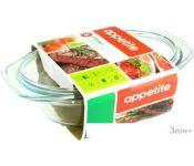 Утятница Appetite PL18