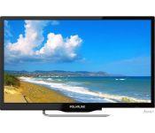 Телевизор Polar 24PL12TC
