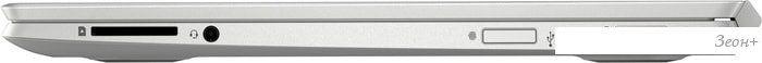 Ноутбук HP 15-dw0030ur 6TC48EA