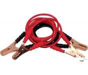 Пусковые провода AVS Standart BC-400