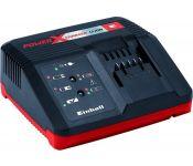 Зарядное устройство Einhell Power X-Change 4512011 (18В)