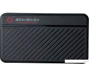 Устройство видеозахвата AverMedia Live Gamer Mini GC311