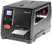 Термопринтер Honeywell PM42