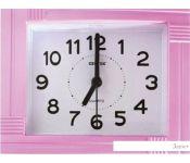 Настольные часы CENTEK CT-7201