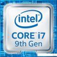 Процессор Intel Core i7-9700 (BOX)