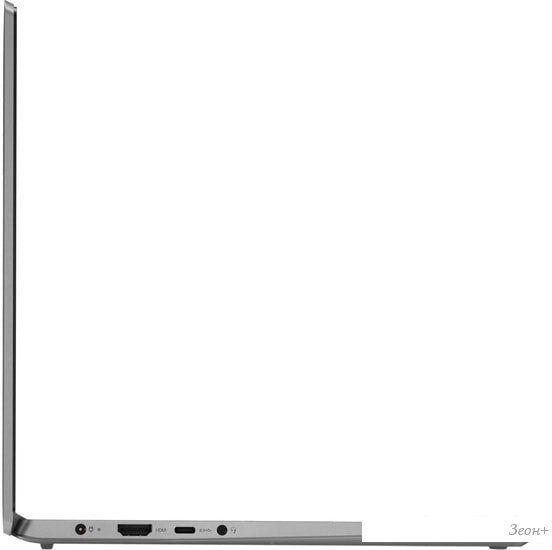 Ноутбук Lenovo IdeaPad S540-15IWL 81NE005ERU