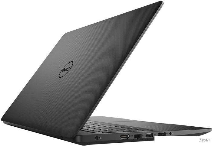 Ноутбук Dell Vostro 15 3580-7539