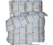 Постельное белье Samsara Dream 150-7 153x215