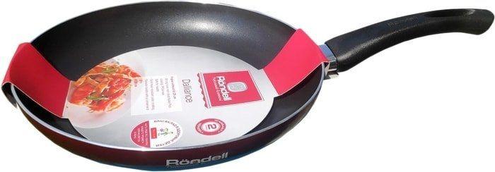 Сковорода Rondell Dalliance RDA-1134