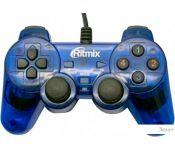 Геймпад Ritmix GP-006