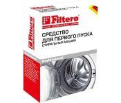 Средство для чистки Filtero 903