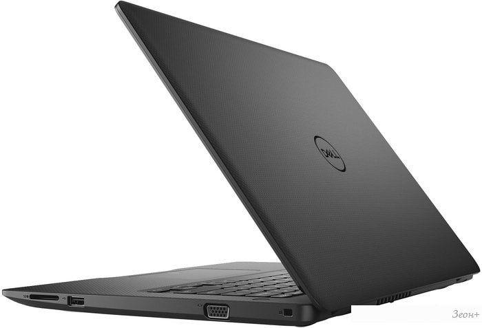 Ноутбук Dell Vostro 14 3480-7263
