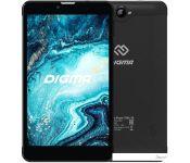 Планшет Digma Plane 7594 PS7210PG 16GB 3G (черный)
