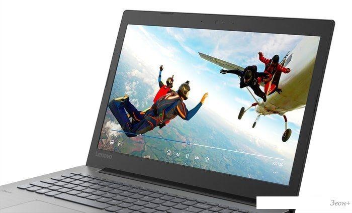 Ноутбук Lenovo IdeaPad 330-15ARR 81D200D8RU