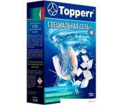 Соль Topperr 3318