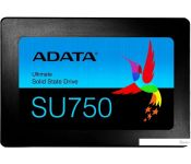 SSD A-Data Ultimate SU750 256GB ASU750SS-256GT-C