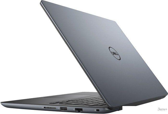 Ноутбук Dell Vostro 14 5481-7690