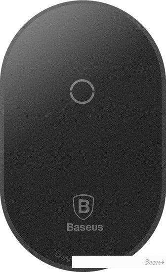 Беспроводной приемник Baseus WXTE-C01