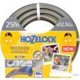 "Hozelock Tricoflex Ultramax 116241 (1/2"", 25 м)"