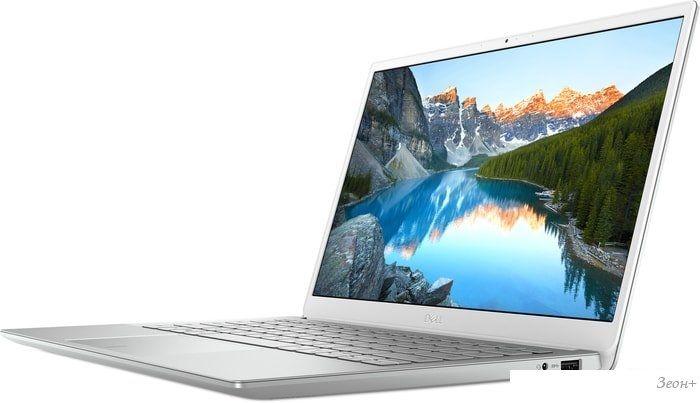 Ноутбук Dell Inspiron 13 5390-8288