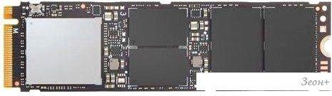 SSD Intel DC P4101 2TB SSDPEKKA020T801