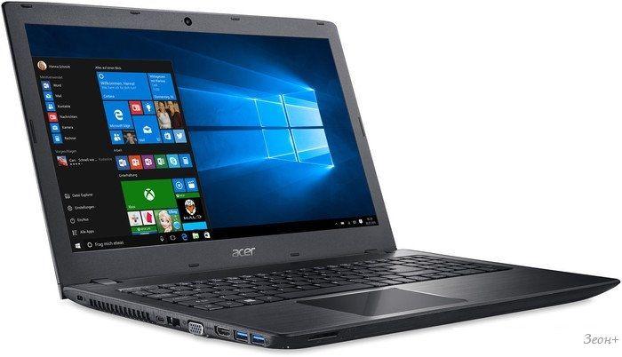 Ноутбук Acer TravelMate TMP259-G2-MG-3798 NX.VEVER.031
