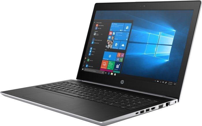 Ноутбук HP ProBook 455 G5 3GH92EA