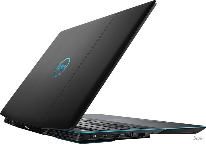 Ноутбук Dell G3 3590 G315-6459