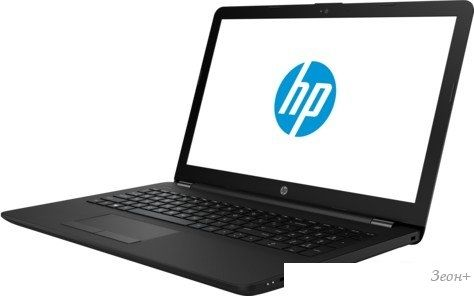 Ноутбук HP 15-ra101ur 7GV75EA