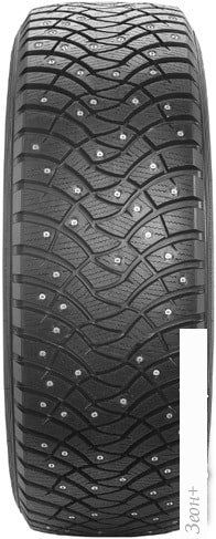 Автомобильные шины Dunlop SP Winter Ice 03 205/65R16 99T