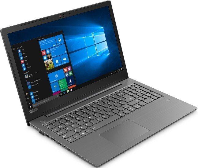 Ноутбук Lenovo V330-15IKB 81AX017XRU