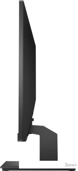 Монитор HP P244