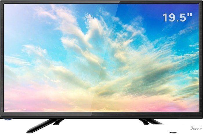 Телевизор Erisson 20LEK85T2