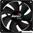 Вентилятор для корпуса AeroCool Force 8 (черный)